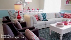 Interior Home Decoration Vacation Rental Furniture Packages Home Decor And Furnishings