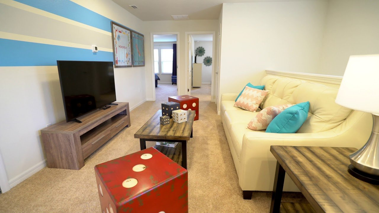 furniture packages for condo rentals