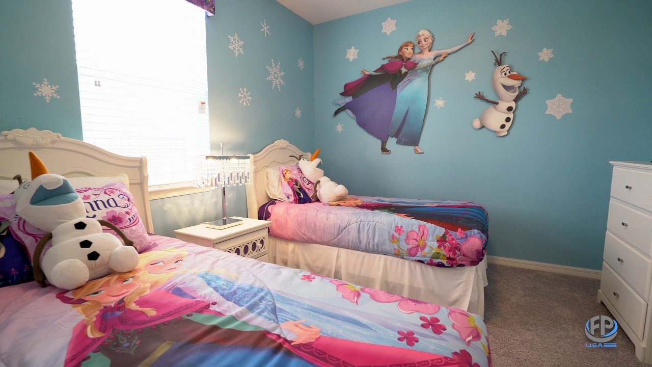 frozen furniture for vacation home rental furniture packages usa
