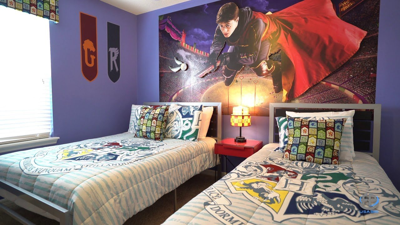 harry potter furniture intior furniture packages usa